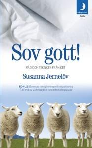 Sov gott! - Susanna Jernelöv