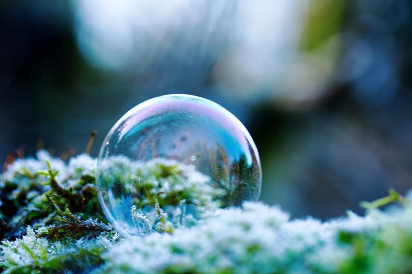 soap-bubble-4735506_1920